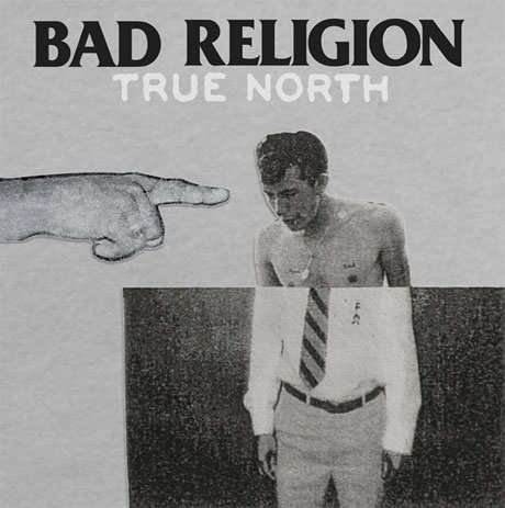 Bad Religion Announce North American Tour, Stream 'True North' in Full