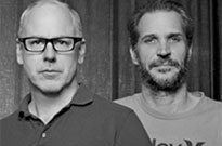 "Bad Religion Are Recording ""an Album's Worth of 'Fuck Trump' Songs"""