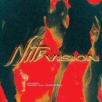 "BAMBII Shares Debut Single ""NITEVISION"""