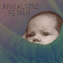 Lou Barlow Indulges His 'Apocalypse Fetish' on New EP