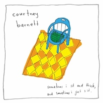 Courtney Barnett Treats Debut Album to Expanded Reissue