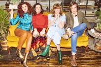 'Baroness von Sketch Show' Says Goodbye Without Fanfare, Just Jokes