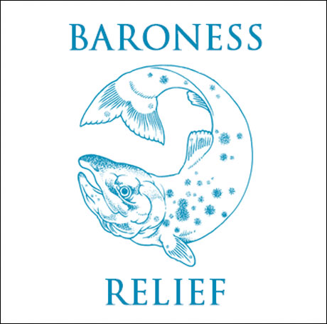 Baroness Relief Fund Launches with the Help of Mastodon, Neurosis, Kylesa