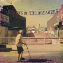 The Barr Brothers Return with 'Queens of the Breakers' LP, Share New Single