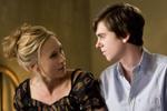 Bates Motel: Season Two [Blu-ray]