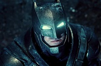 'Cloverfield' Helmer Matt Reeves to Direct and Produce 'The Batman'