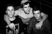 BADBADNOTGOOD Added to Hillside Inside Lineup