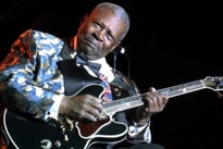 Detectives Investigating Claims That B.B. King Was Murdered