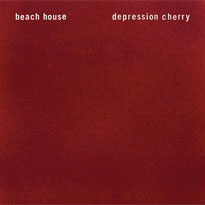 Beach HouseDepression Cherry