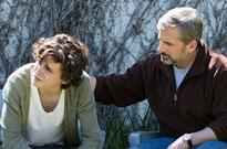 TIFF Review: 'Beautiful Boy' Awkwardly Combines Two Addiction Memoirs Directed by Felix Van Groeningen