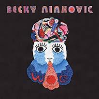 Becky Ninkovic Woe