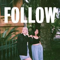 "Belle Game ""Follow"""
