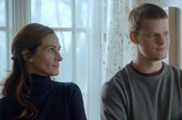 'Ben Is Back' Is a Fraught Exploration of Addiction During Holidays Directed by Peter Hedges