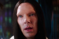 Trans Rights Activists Call for 'Zoolander 2' Boycott