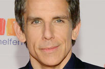 Ben Stiller Doesn't Want Donald Trump Scene Cut from 'Zoolander'