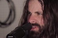 """Ben Rogers""""Panhandler"""" (video)"""