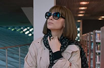 'Where'd You Go, Bernadette' Is an Overwrought Look at Genius-Turned-Menace Directed by Richard Linklater