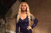 Beyoncé Fans Are Seriously Pissed About This New Wax Figure