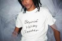 Beyoncé Declares It Holidayoncé Season with Festive New Merch