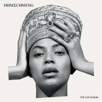 Beyoncé Drops Surprise Live Album 'Homecoming'