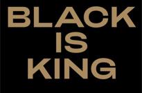 Beyoncé Announces Visual Album 'Black Is King' for Disney+