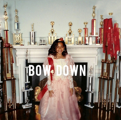 "Beyoncé - ""I Been On"" (remix ft. Bun B, Scarface, Slim Thug, Z-Ro, Willie D and Lil Keke)"