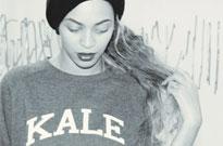 Beyoncé Racked Up a $3,500 Tab at Toronto's Caplansky's Deli