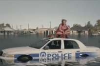 "Beyoncé""Formation"" (video)"