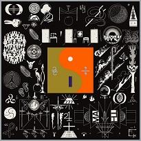 Bon Iver Stream '22, A Million' LP, Share New Video