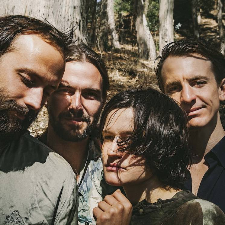 Image result for big thief two hands