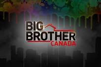 'Big Brother Canada' Cancelled Mid-Season Due to Coronavirus