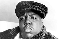 Notorious B.I.G. Documentary in the Works