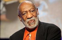 Bill Cosby Reportedly Pelted with Stale Hot Dog Bun on First Day in Jail