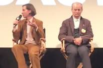 Wes Anderson and Bill Murray Are Making Another Film Together