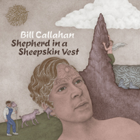 Bill Callahan Shares Six New Songs from His 'Shepherd in a Sheepskin Vest' Album