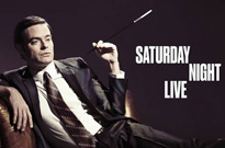 Saturday Night Live: Bill Hader & Arcade Fire March 17, 2018