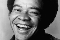 Iconic Singer Bill Withers Dead at 81
