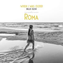 """Billie Eilish Shares New Song """"When I Was Older"""" Inspired by Alfonso Cuarón's 'Roma'"""