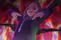 """Billie Eilish Shares Animated Video for """"you should see me in a crown"""""""