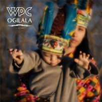 Billy Corgan Details Rick Rubin-produced 'Ogilala' Solo Album, Shares New Single