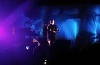 Watch Billy Corgan Cover