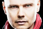 Billy Corgan Complains About