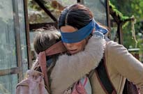 Netflix Is Finally Removing the Lac-Megantic Disaster Footage from 'Bird Box'