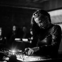 Björk Teases Arca Remix of