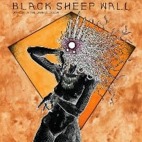 Black Sheep Wall's 'Songs for the Enamel Queen' Is an Unexpected Sludge Metal Standout