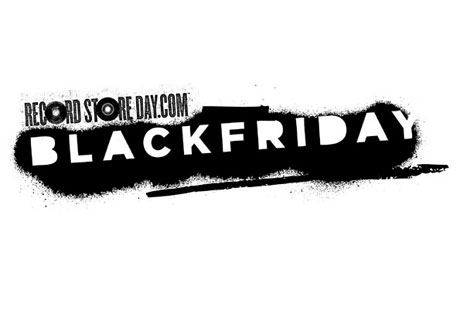 Five Best and Worst Releases for Record Store Day's Black Friday 2014