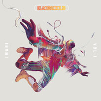 Blackalicious Unveil Their New First LP in 10 Years