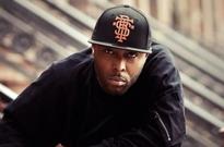 Black Rob, Former Bad Boy Records Artist, Dies at 52