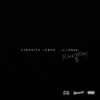 Kendrick Lamar / J. Cole
