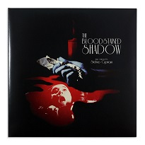 Goblin and Stelvio Cipriani's 'Bloodstained Shadow' Score Gets Vinyl Release Through Death Waltz